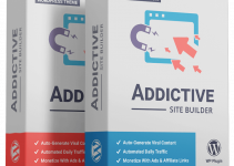 Addictive-Site-Builder-Review
