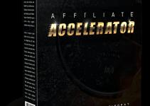 Affiliate-Accelerator-Review