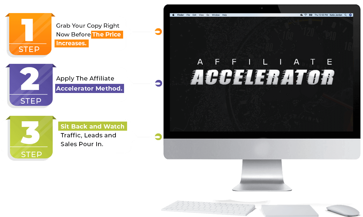 Affiliate-Accelerator-Review-Steps