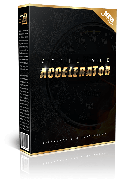 Affiliate-Accelerator-Review