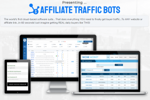 Affiliate-Traffic-Bots-Review