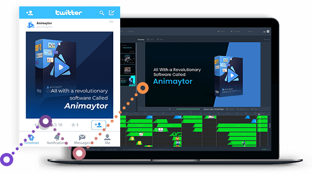 Animaytor-Review-1
