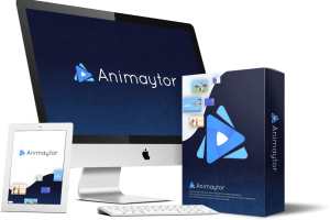 Animaytor Review – Cutting-Edge Animation Video Software To Fascinate Your Buyers