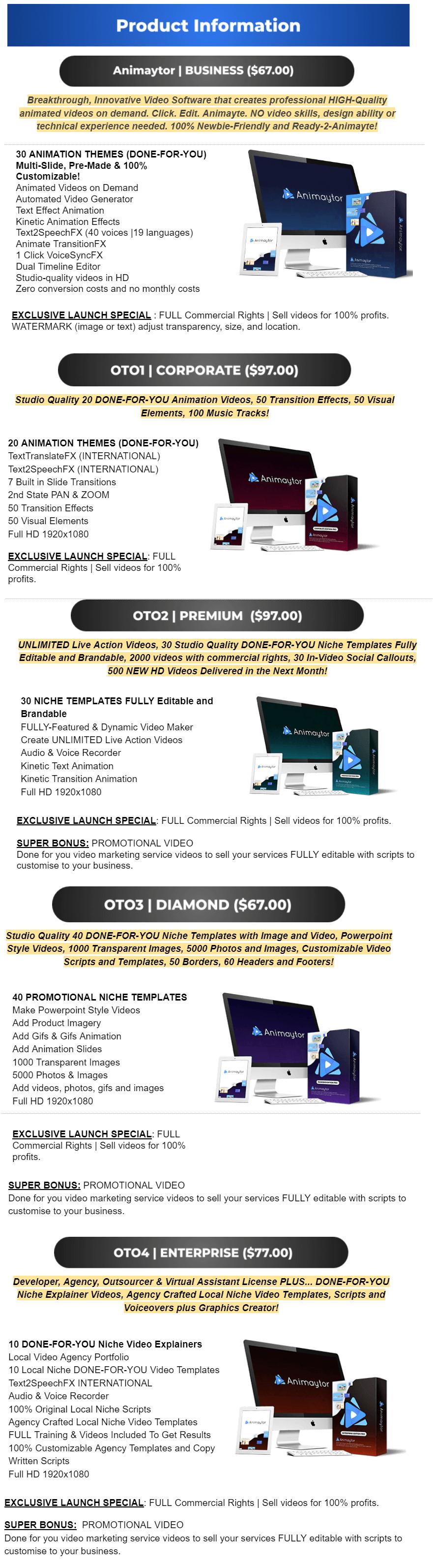 Animaytor-Review-Pricing