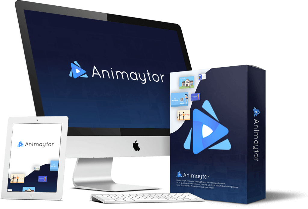 Animaytor-Review