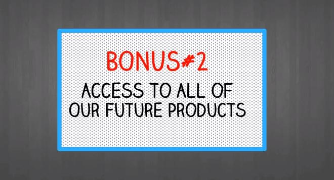 Automated-Profit-Formula-Review-Bonus2