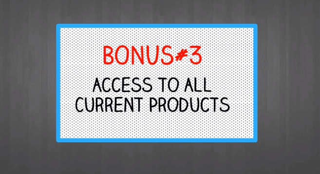 Automated-Profit-Formula-Review-Bonus3