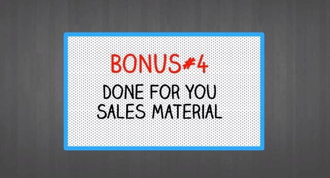 Automated-Profit-Formula-Review-Bonus4