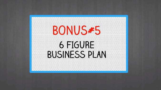 Automated-Profit-Formula-Review-Bonus5