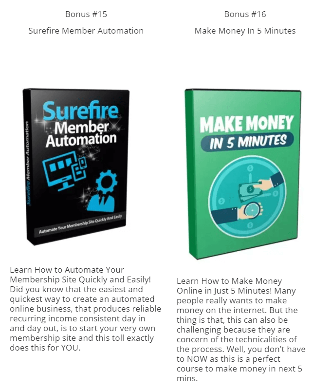 Automated-Profit-Formula-Review-GBonus1516
