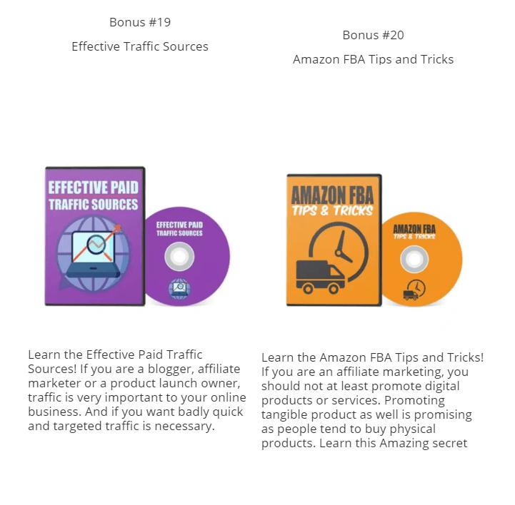 Automated-Profit-Formula-Review-GBonus1920