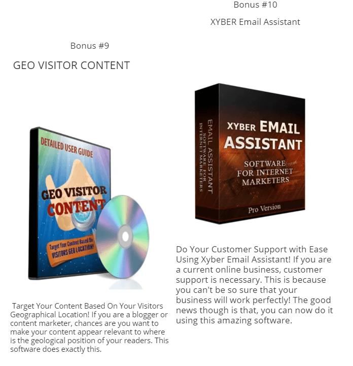 Automated-Profit-Formula-Review-GBonus910