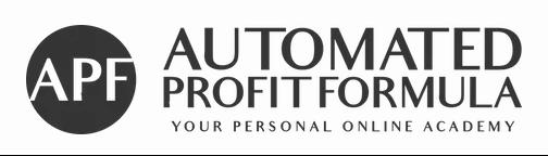 Automated-Profit-Formula-Review