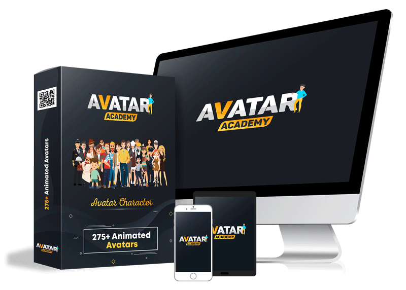 Avatar-Academy-Review