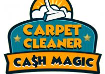 Carpet Cleaner Cash Magic Review –  Best Niche For Offline Local Marketers