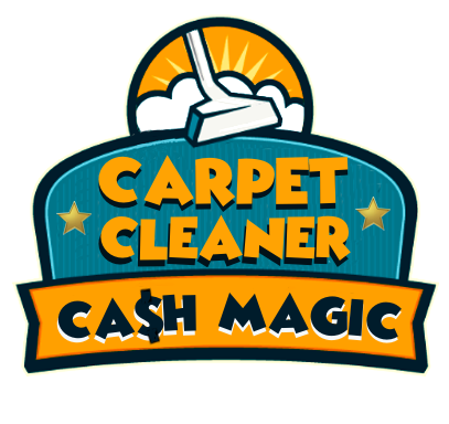 Carpet-Cleaner-Cash-Magic-Review