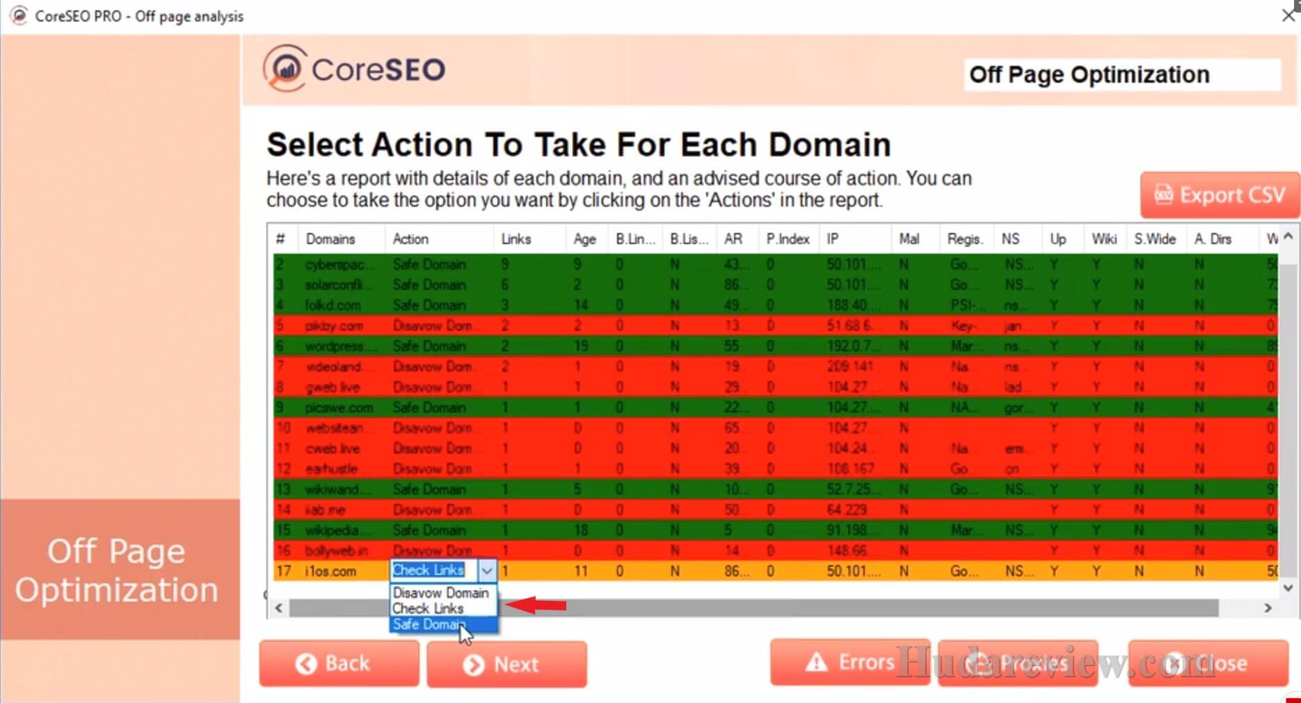 CoreSEO-Review-2-5