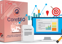 CoreSEO-Review