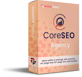 CoreSEO-Review-Oto2