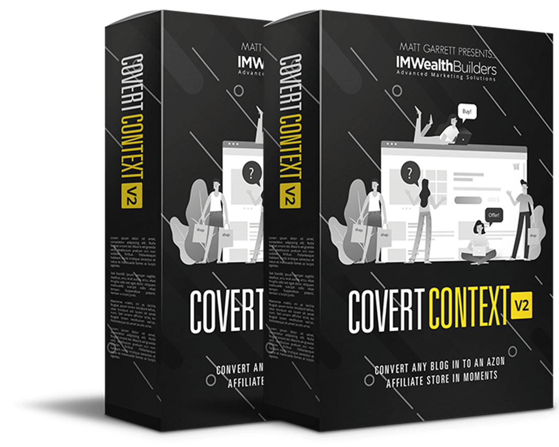 Covert-Context-V2-Review