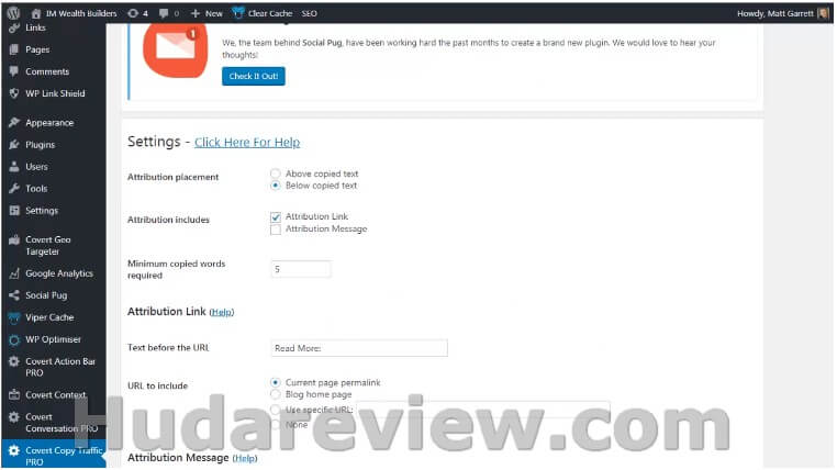 Covert-Copy-Traffic-Pro-Review-1