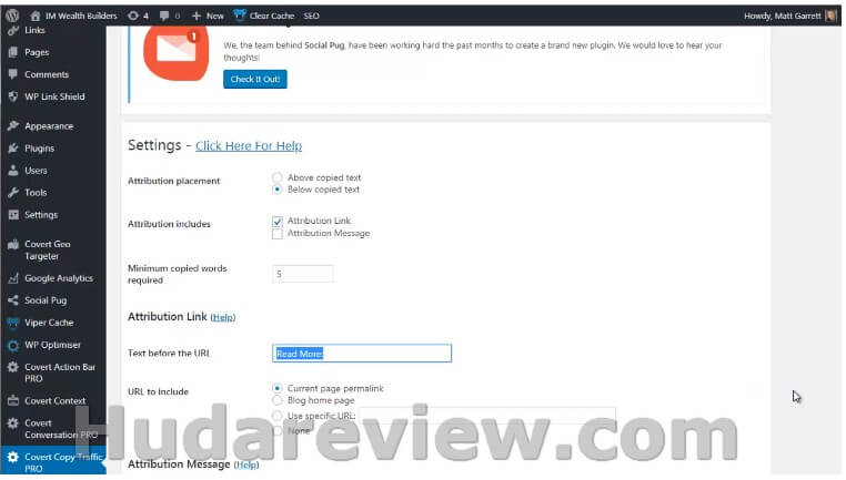 Covert-Copy-Traffic-Pro-Review-2