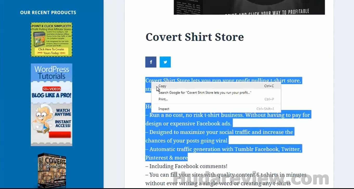 Covert-Copy-Traffic-Pro-Review-3