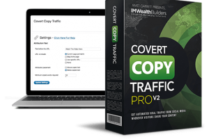 Covert-Copy-Traffic-Pro-Review