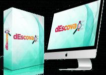 Descova-app-review
