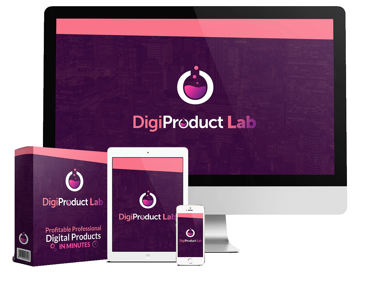 DigiProduct-Lab-Review