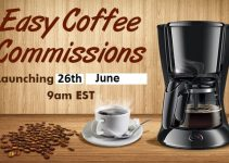 Easy-Coffee-Commissions-2.0-Review