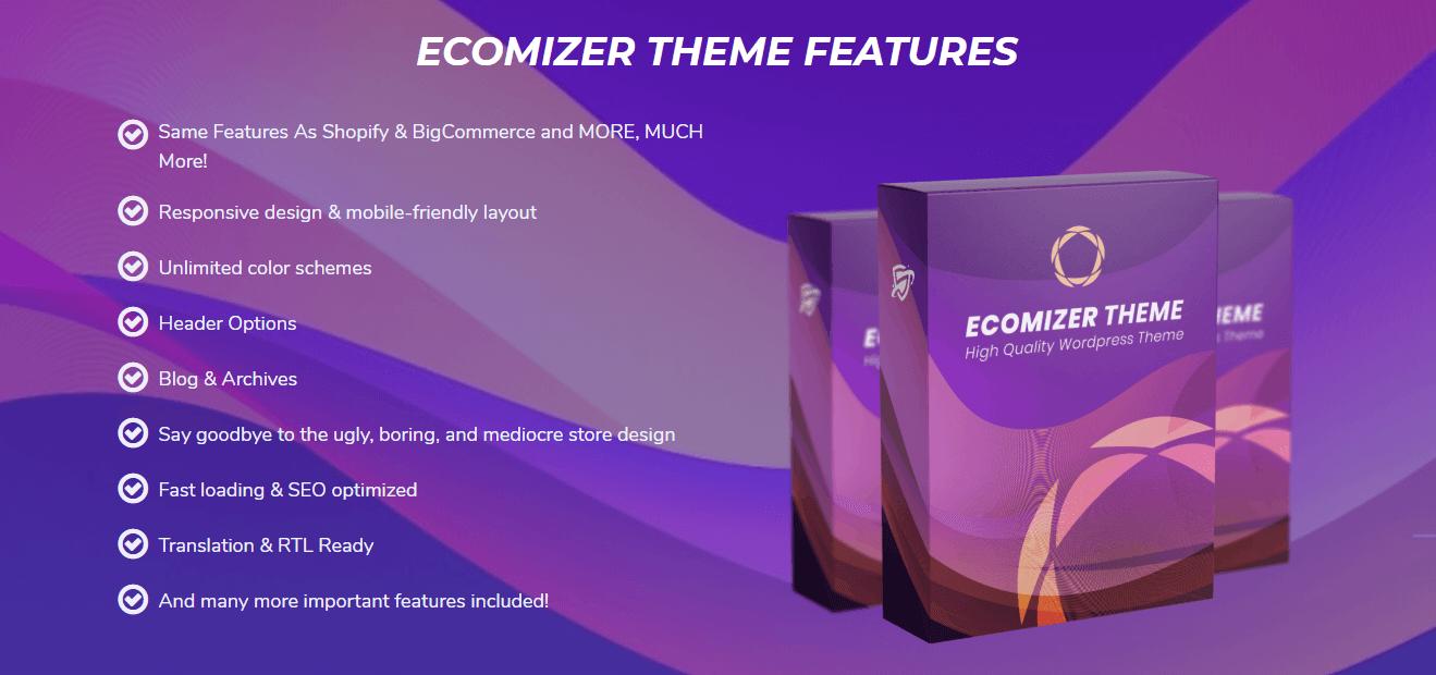 Ecomizer-Theme-Review-1