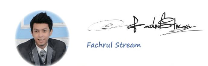 Ecomizer-Theme-Review-Fachrul