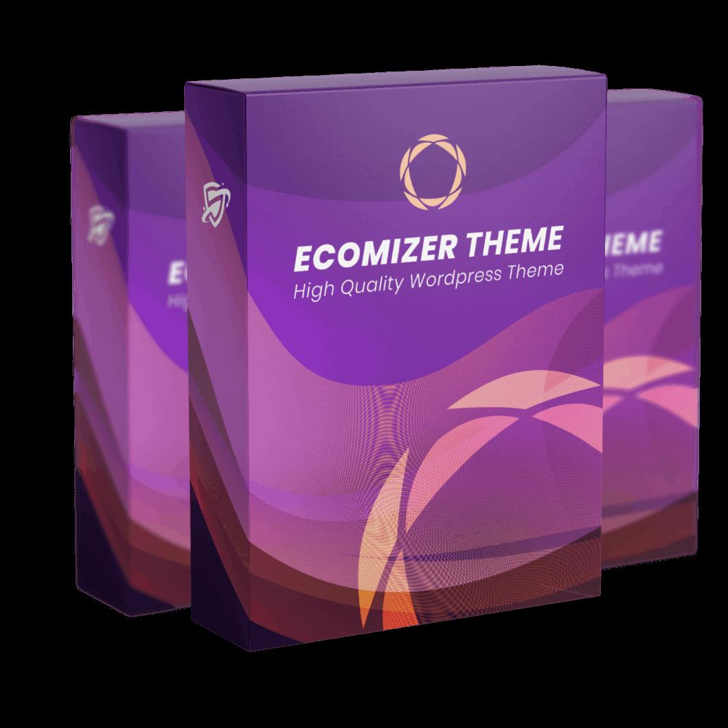 Ecomizer-Theme-Review