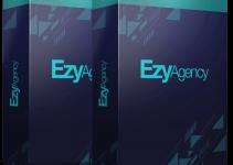 EzyAgency-Review