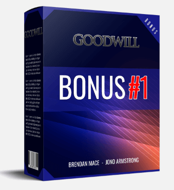 Goodwill-Review-Bonus-1