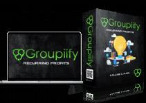 Groupiify-Review