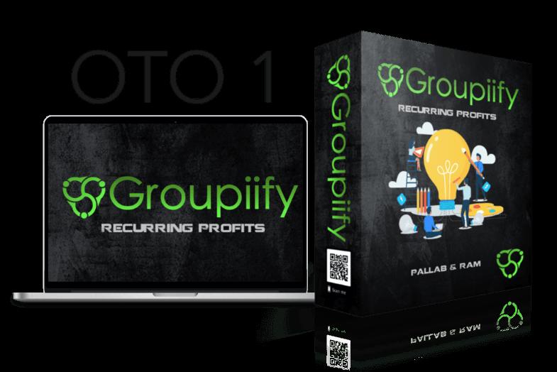 Groupiify-Review-Oto1