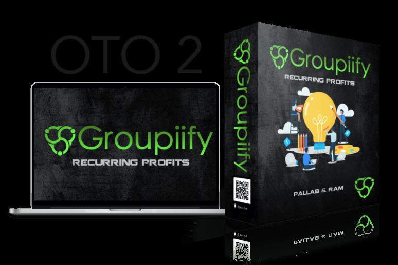 Groupiify-Review-Oto2