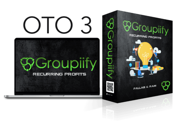 Groupiify-Review-Oto3