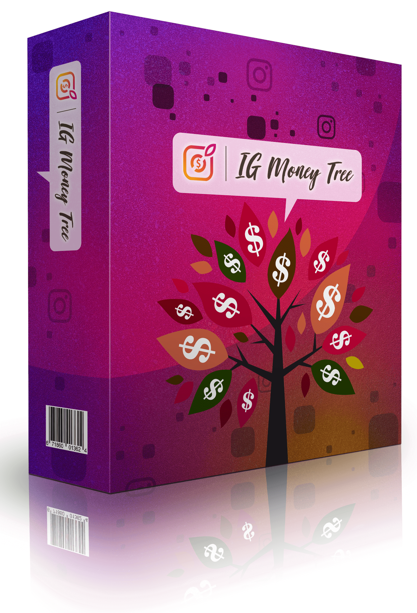 IG-Money-Tree-Review-Logo