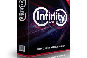 Infinity-Buyer-Traffic-Review