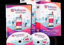 Instagram-Follower-Magnet-Review