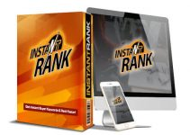 InstantRank Review – Get #1 Rankings On Google & Youtube Today With New Keyword Software