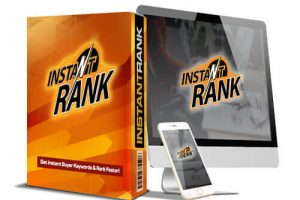 InstantRank-Review