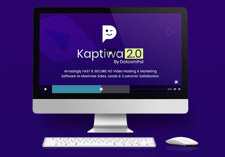 Kaptiwa-2-Review