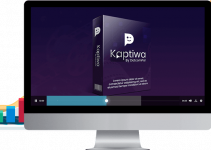 Kaptiwa 2.0 Review – Read My Honest Review With Massive Valuable Bonuses