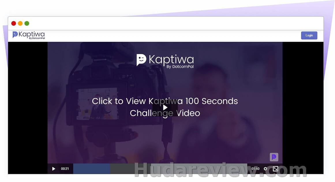 Kaptiwa-Review-3