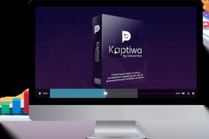 Kaptiwa-Review
