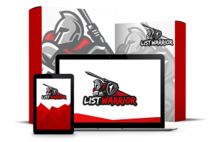 List Warrior Review – A New 10-Minute Formula Of Success